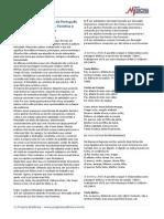Exercicios Portugues Fonetica Fonologia Acentuacao-1