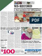 NewsRecord14.09.03