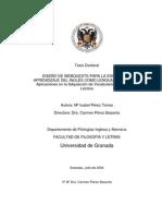 diseño de webquest- CLIL.pdf