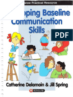 ESL Developing Communication Skills UNEDITED