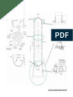 Desain Menara Distilasi