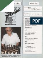 Revista Jaque 129