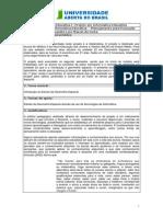 Projeto Em Informatica Educativa