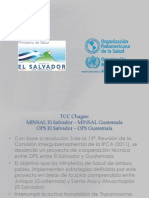 01 Estudio Vias Transmision Chagas-Julio 2013-Rev2