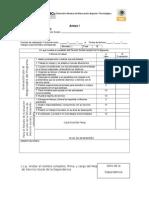 Formato de Evaluacion por competencias e instructivoServicio social.doc