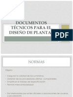 +4.DocumentosIng.Basica_12Jul_2014