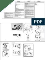 Manual Do Paint Zoom Em Portugues