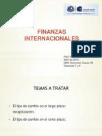 FI Cusco XII Sesiones 7 y 8