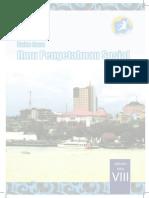 Buku Pegangan Guru Ipa Kelas Viii Smp Mts K13