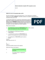 Examen de Emprendimient
