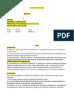 Organografia Raiz Tallo Botanica Ueb(1)