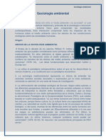 1.Sociología ambiental.docx