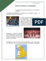 5. urbanizacion y el crecimiento de la poblacion.docx