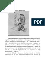 Sócrates vida e obra.pdf