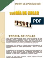 Teoria de Colas 2013 (1) - Copia