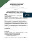 Practico 4 Granulometria