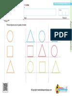 22 Aprestamiento 2 Años - Figuras Geométricas (1)
