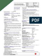 0336-Acetileno-MESSER (Rev. 30-11-2013)