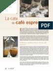 F-36 Café Espresso