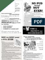 meeting flyer v 2 0