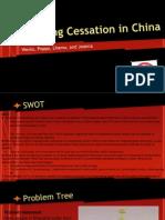 china group