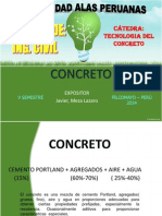 concreto. expo.ppt