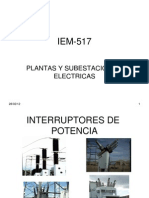 APARATOS DE CONMUTACION   II.pdf