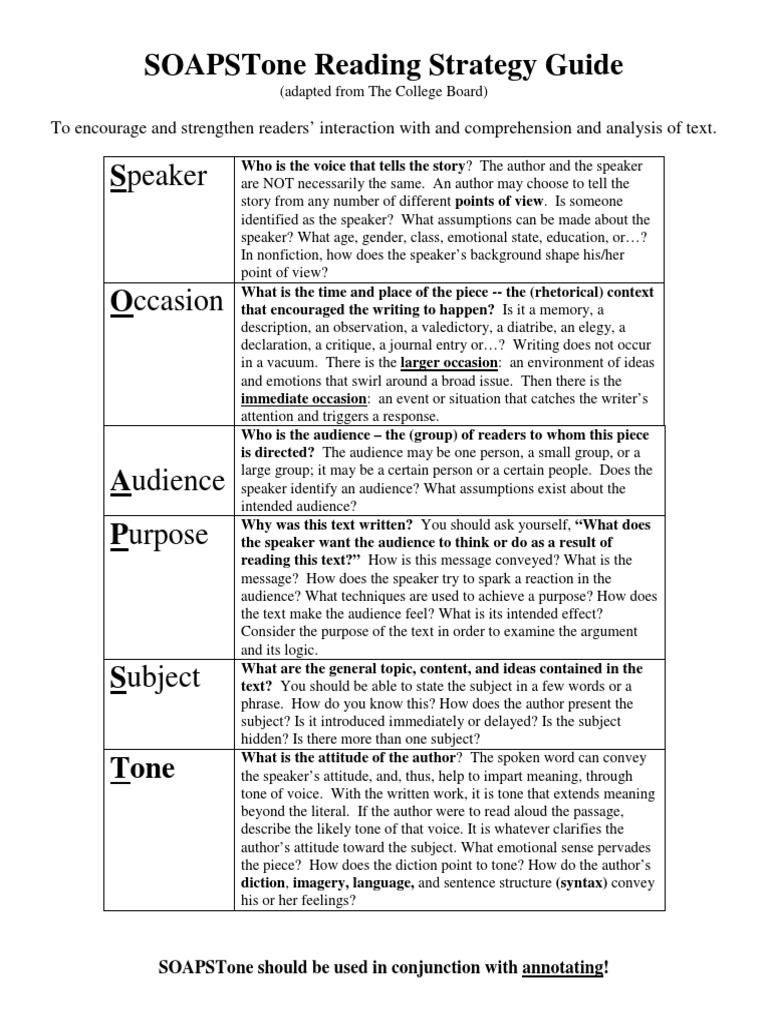 soapstone worksheet lovely essay elephant essays gxart elephant - Soapstone Worksheet