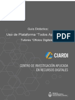 Guía para Tutores Plataforma Virtual v.final.pdf