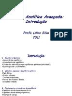 Aula-3-PG-Introducao-Volumetria-2S-2011-versão-alunos