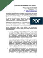 Acesso-e-permanencia-com-sucesso-A-avaliacao-escolar-do-aluno.pdf