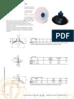 Data Sheet Ventosa