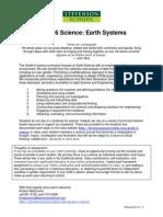 14-15 bts 6th grade science edited 2