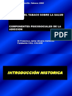 3cursotabacouniversidad1 (1)