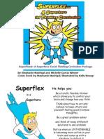 Superflex Overview