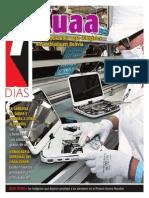 Revista 7 Días 08-06-14