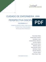Informe Caso Clínico N_2 Grupo 4 (2)