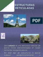 ESTRUCTURAS_RETICULADAS