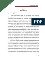Laporan Kerja Praktek Refenery dan Fraksinasi PT. SMART, Tbk