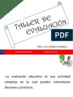 _TALLER_e..