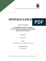 Trabajito sistemas lineales