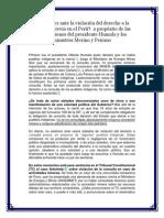 Qué hacer ante la violación del derecho a la consulta previa en el Perú.docx