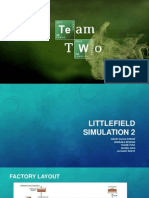 Littlefield Simulation 2