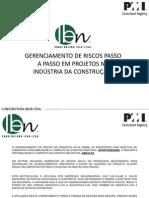 gerenciamentoderiscos-111025094912-phpapp02