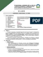 SILABOS-2014-2-CC+606