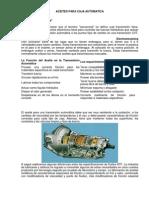 ACEITES PARA CAJA AUTOMATICA.docx