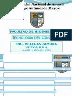 Trabajo de Tecno_concreto de Alta Resis