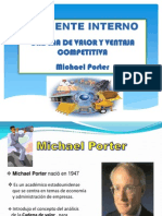 Ambienteinterno Cadenadevalor 131214170128 Phpapp02 (1)