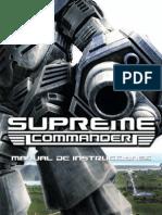 supcom_manual.pdf