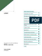 Manual Fr FR
